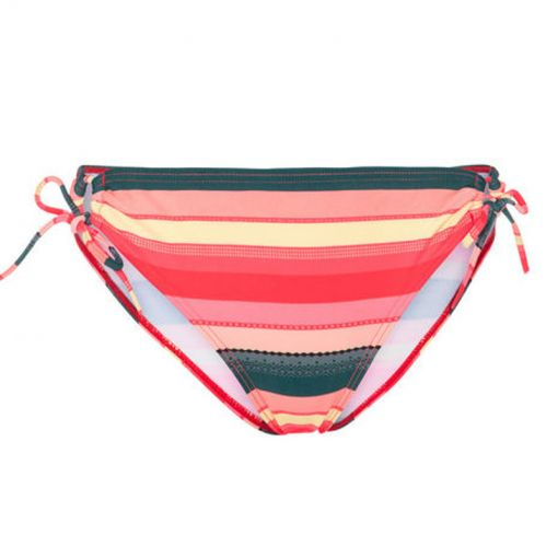 MM CABEL 20 bikini bottom - 934 Grenadine