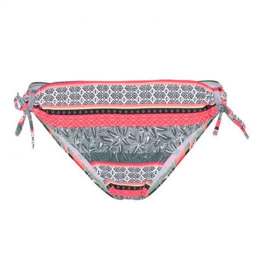 MM CABEL 20 bikini bottom - 480 Eternity