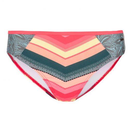 MM PISTOL 20 bikini bottom - 934 Grenadine