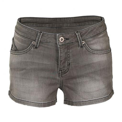 Lara  Women Jog Jeans - Multi