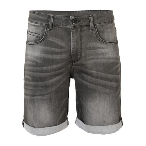 Hangtime  Mens Jog Jeans - Multi