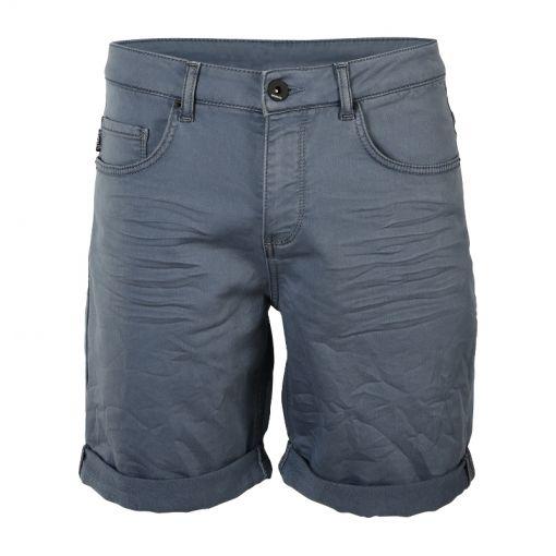 Hangtime Colour  Mens Jog Jeans - Blauw