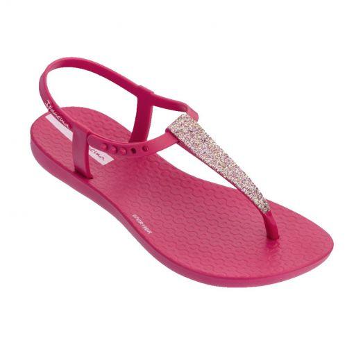 Ipanema Charm Kids - 24714 Pink/Gold