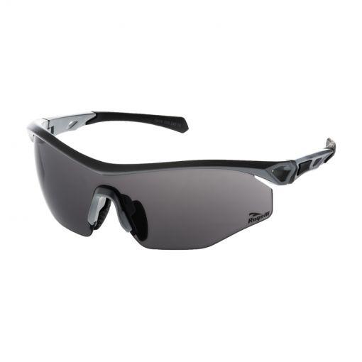 Glasses Spirit - Grey/Black