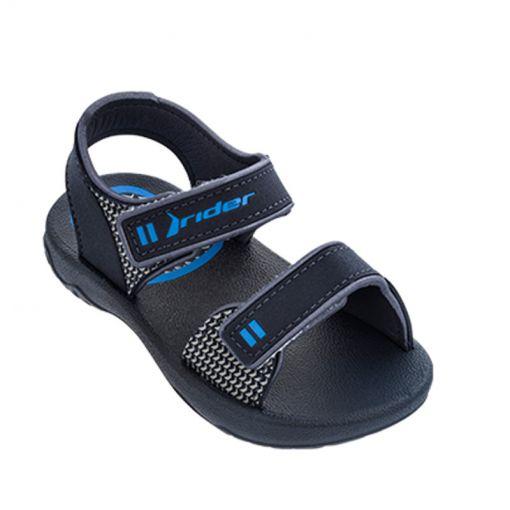 Rider Basic Sandal Baby - 20729/Blue