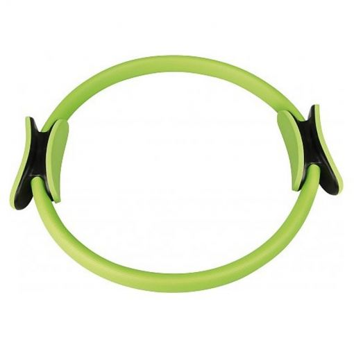 V3Tec pilates ring - 6000 Grun