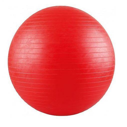 V3Tec fitnessbal 75 cm - Rood