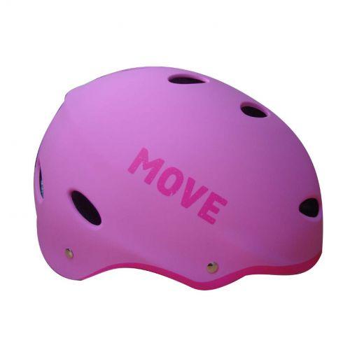 Helm Brain - Roze