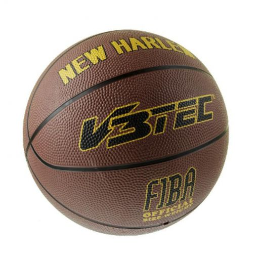 New Harlem V3tec - Bruin