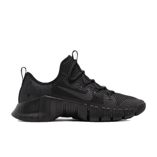 NIKE FREE METCON 3 TRAINING SH,BLAC - 001 BLACK/ANTHRACITE-BLACK-VOL
