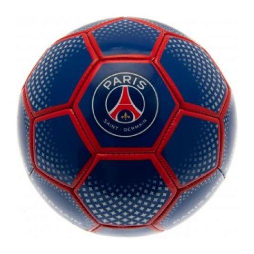 Paris Saint-Germain voetbal Groot - Zwart