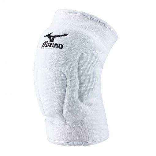 Mizuno kniebeschermer Kneepad Vs-1 - Wit