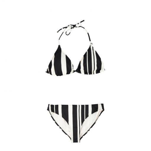 Brunotti dames bikini Lollypop - Zwart