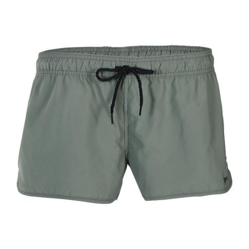 Brunotti dames short Glennis - groen