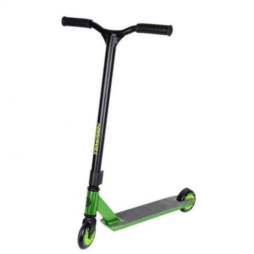 Tempish step XBD Elox 110 - Green/ Black