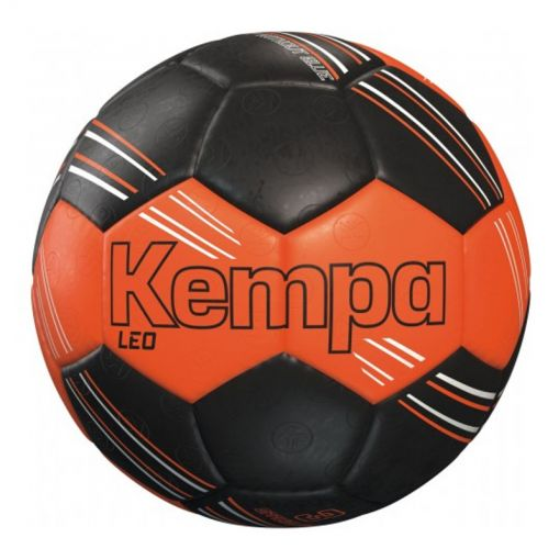 Handbal Kempa - Zwart