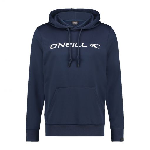 Pm Rutile Oth Fleece - 5056 Ink Blue