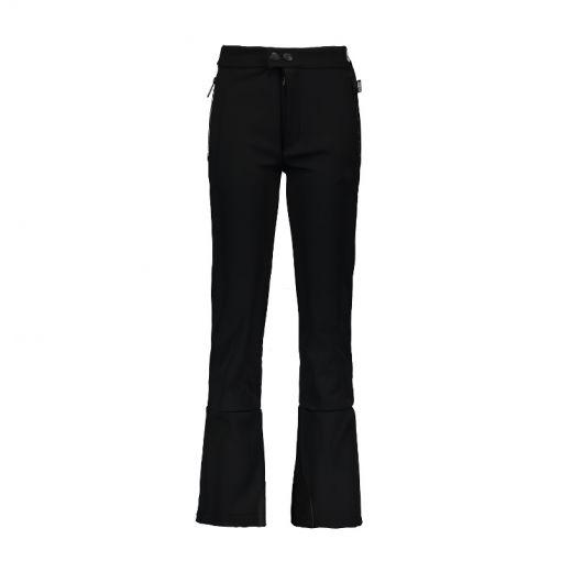 Sustainable Superrebel Trousers - Zwart