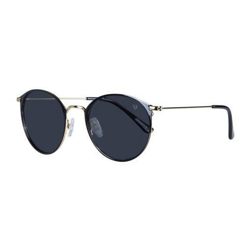 Brunotti dames zonnebril Huron 1 - Zwart