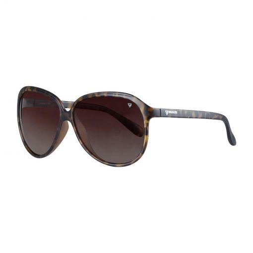Brunotti dames zonnebril Amoer 1 - licht blauw