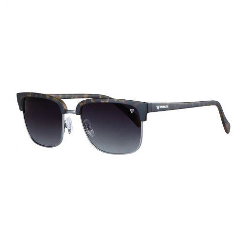 Brunotti zonnebril Kongo 1 - licht blauw