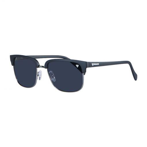 Brunotti zonnebril Kongo 2 - Zwart