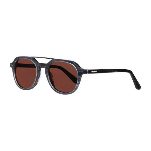Brunotti zonnebril Guadiana 2 - 085 Grey