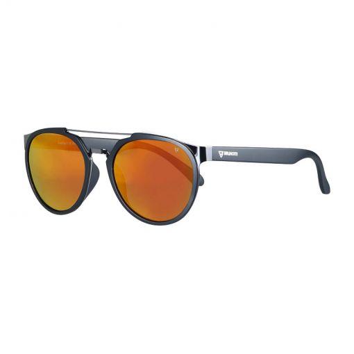 Brunotti zonnebril Louros 1 - Zwart
