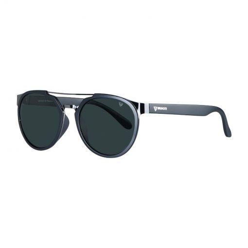Brunotti zonnebril Louros 2 - Grijs