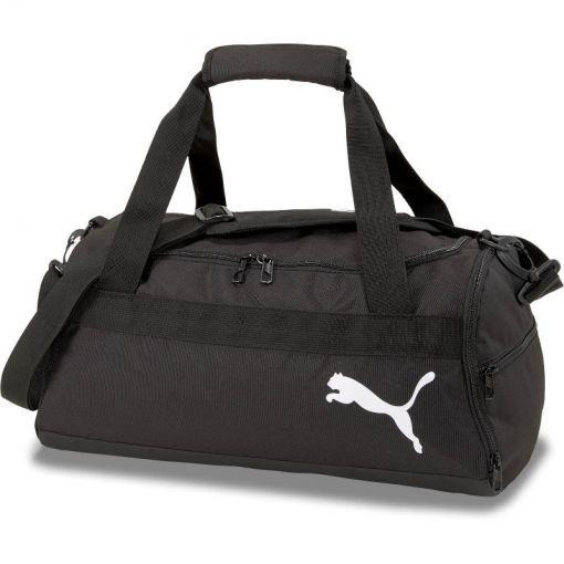 Puma sporttas Teamgoal 23 Teambag S - 003 PUMA BLACK