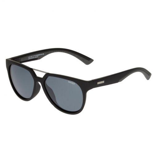 Sinner zonnebril Rodas - Zwart