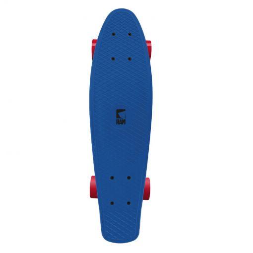 Fila pennyboard Old School 22 - Peke Blue