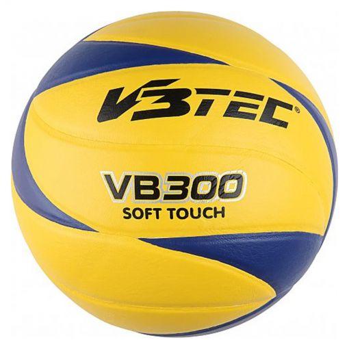 Voleyball - 5120 Blau
