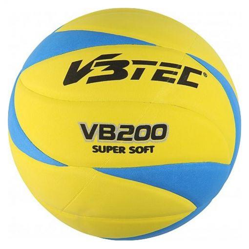 Volleyball - 5120 Blau
