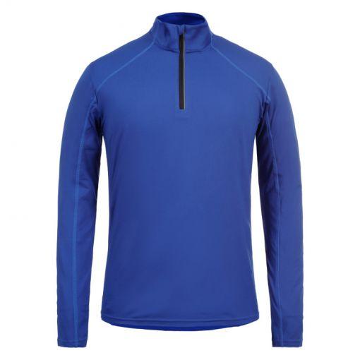 Rukka heren shirt Murtuoja - 360 BLUE