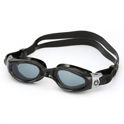 Kaiman Small - Dark Lens Black
