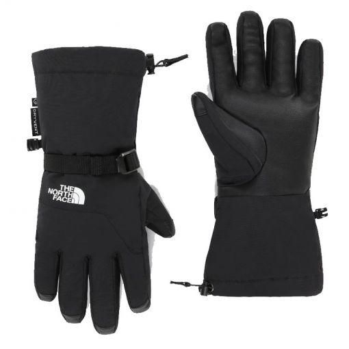 The North face handschoen Rvlstoke Etip Glove - TnfBlack
