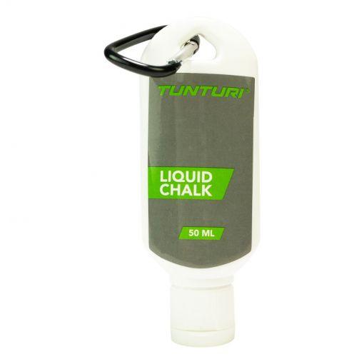 Liquid Chalk - 50Ml