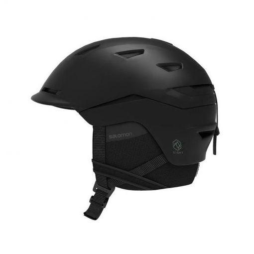 Helmet Sight - Zwart