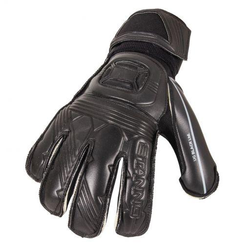 Stanno Ultimate Grip II Black Ltd. - Zwart