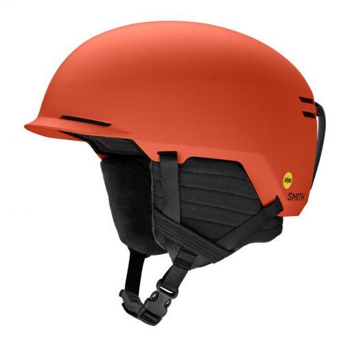 Scout - 2TT Mat Orange