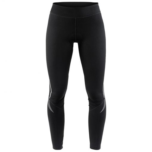 Ideal Thermal Tights - 999999 Black