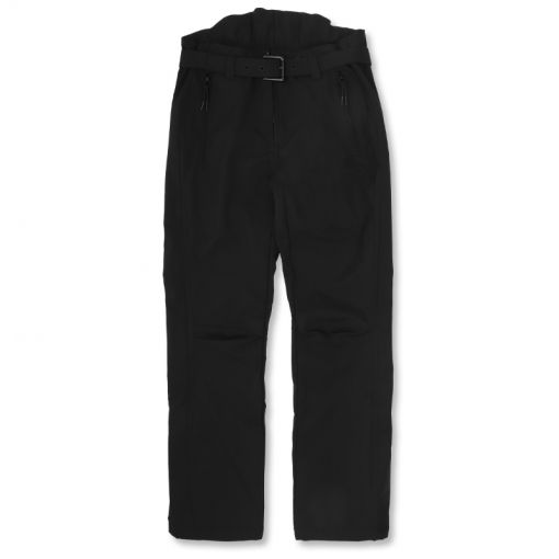 Killington Ski Pants - 901 True Black