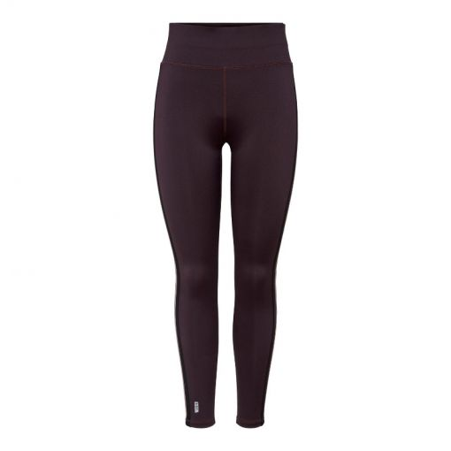 Only dames tight Bako Training Tights - Fudge