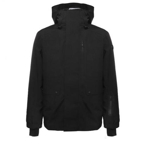 Alta Jacket - 901 True Black