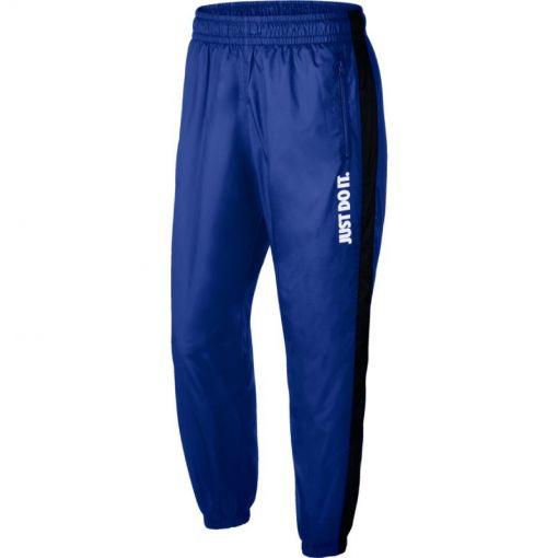 Sportswear Jdi Mens - 430 Astronomy Blue/White