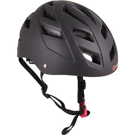 Tempisch Marilla Helmet - Zwart