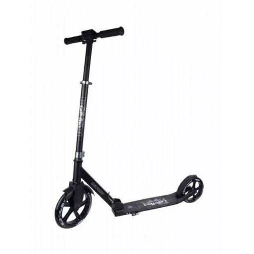 Tempisch Nixin 230 Scooter - Zwart