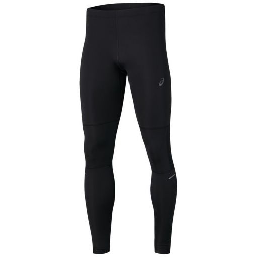 RACE TIGHT - 403 FRENCH BLUE