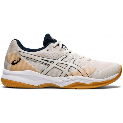 GEL-COURT HUNTER 2 - 101 CREAM/CREAM